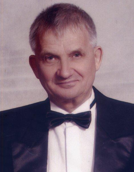 Niels Colov