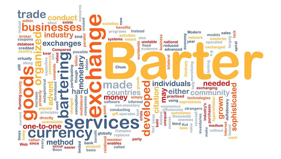 Платежная система BIZpaye - бартер в Паттайе (11)