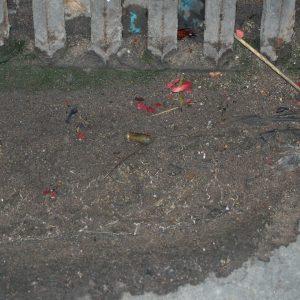 В Паттайе убит известный преступник Вачара