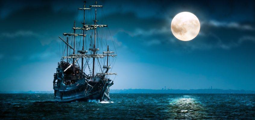 Луна — наша душа: прогноз на март 2015