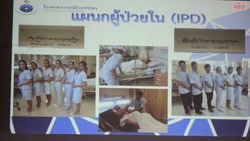 Паттайя Сити госпиталь предлагает новый сервис