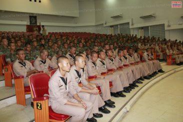 Моряки Саттахипа обучаются новым профессиям