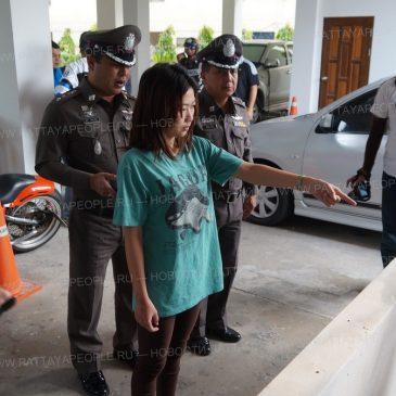 Сводка криминальных новостей и происшествий Паттайи 11-13 апреля 2015