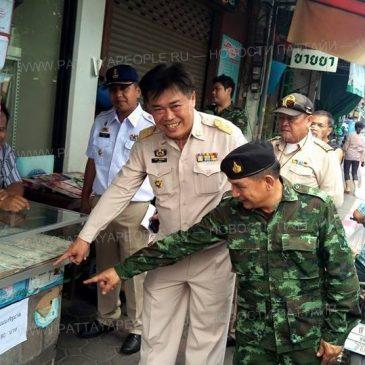 Новые правила продажи национальной лотереи