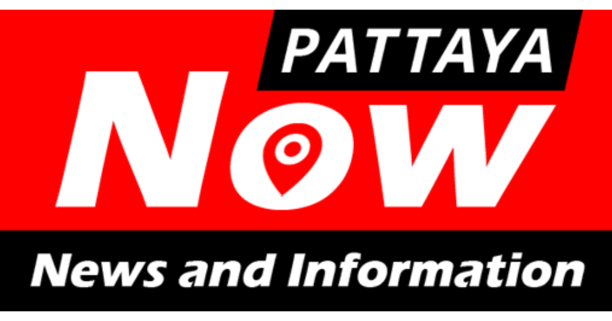 Новости Паттайи — новости и полезная информация о Паттайе