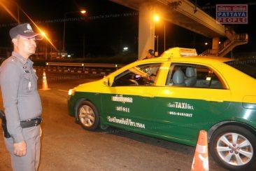 Аэропорт У-Тапао и Саттахип усилили меры безопасности