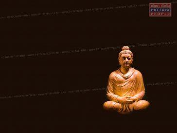 В Паттайе появится новый журнал с большой коллекцией изображений Будды