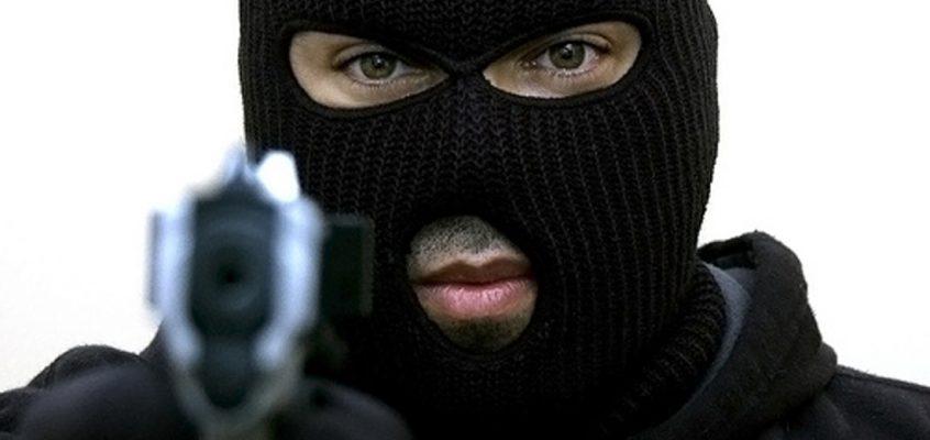 иностранца похитили в Паттайе