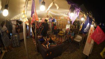Wonderfruit Festival (8)