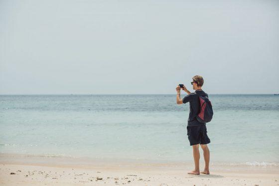 Выиграй поездку в Таиланд