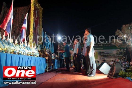 Паттайя: обстановка после взрывов в Таиланде