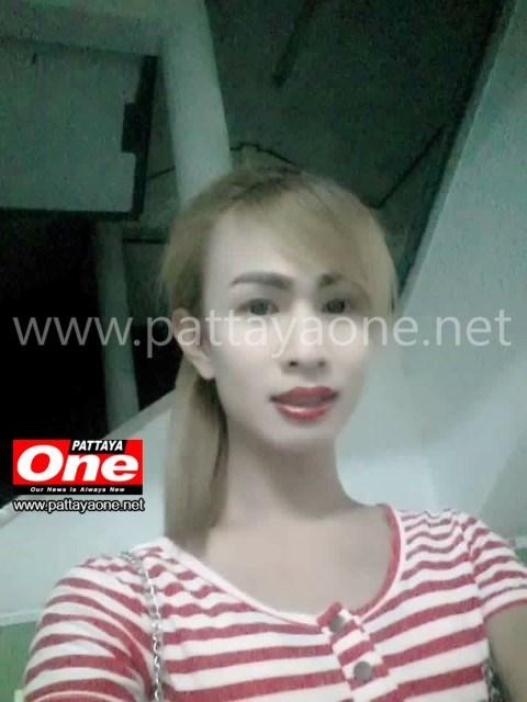Подростки убили транссексуала в отеле Паттайи (3)