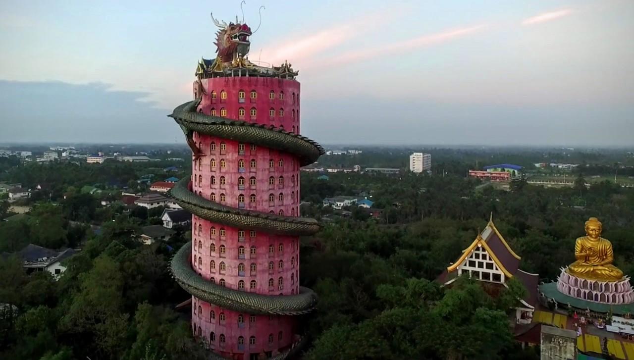 wat-samphran-hram-drakona-nakhon-pathom-thailand (0)