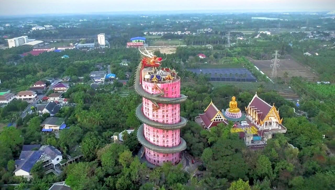 wat-samphran-hram-drakona-nakhon-pathom-thailand (1)