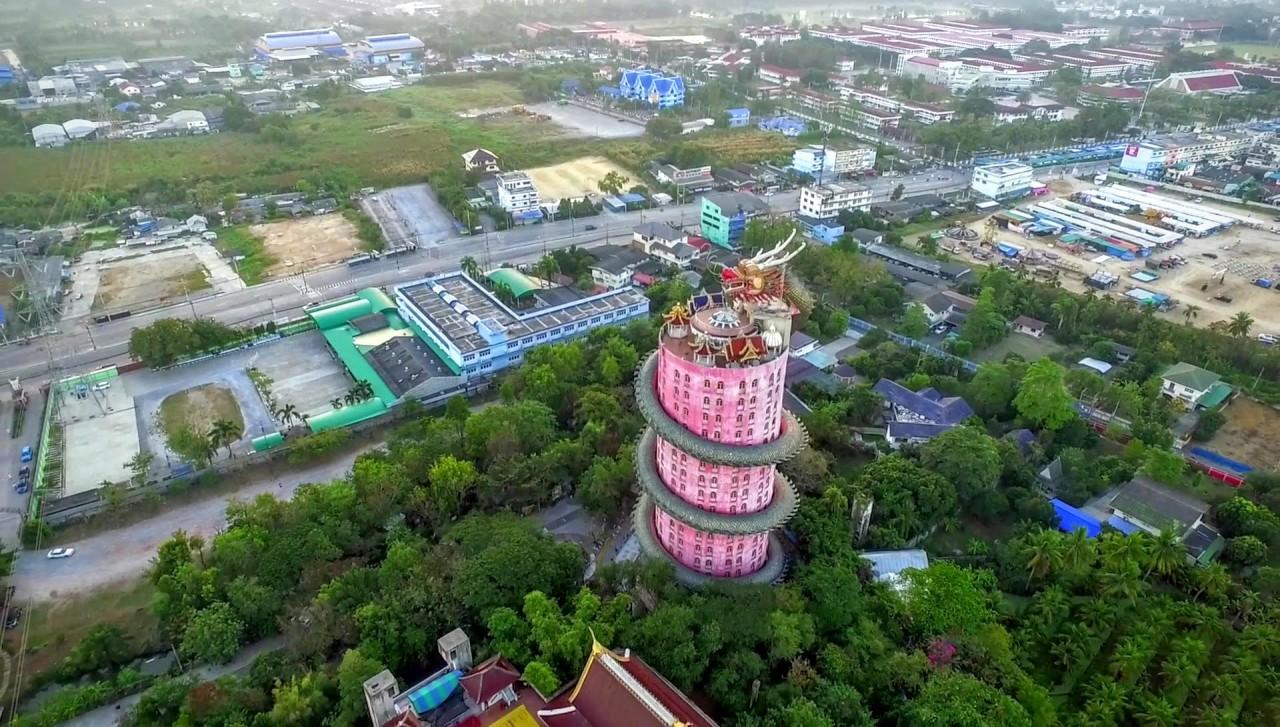 wat-samphran-hram-drakona-nakhon-pathom-thailand (4)