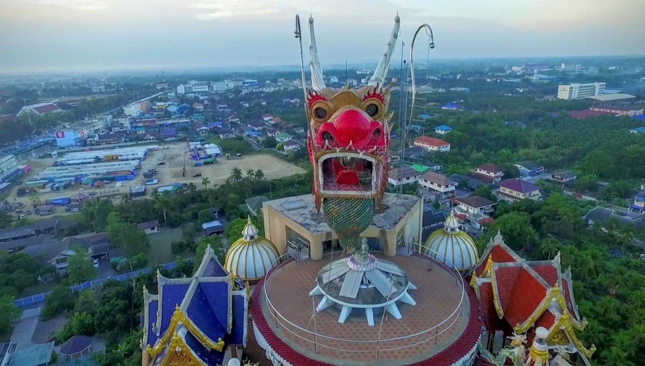 wat-samphran-hram-drakona-nakhon-pathom-thailand (5)