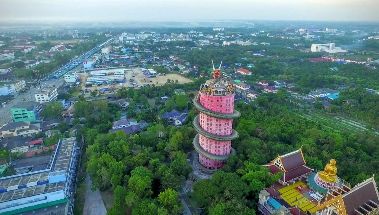 wat-samphran-hram-drakona-nakhon-pathom-thailand (6)