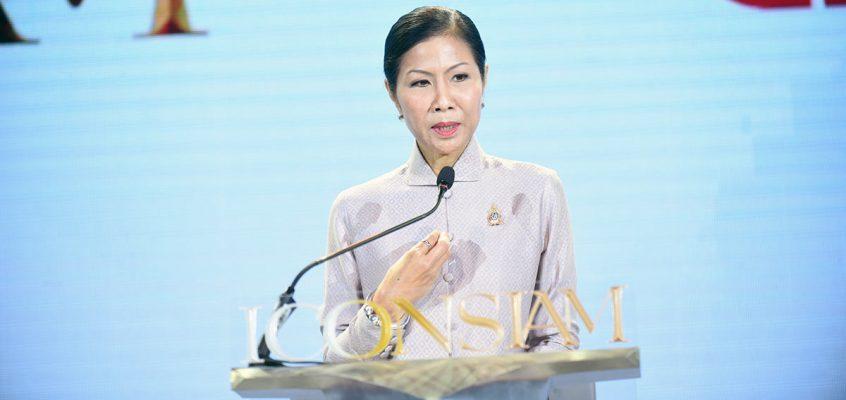 5-летние визы в Таиланде для иностранцев — реально?