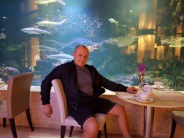 Вячеслав Филиппов депортирован из Паттайи