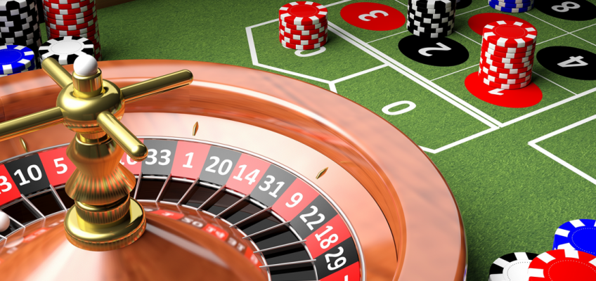 рубльдегі казино ешқандай депозиттік бонус жоқ