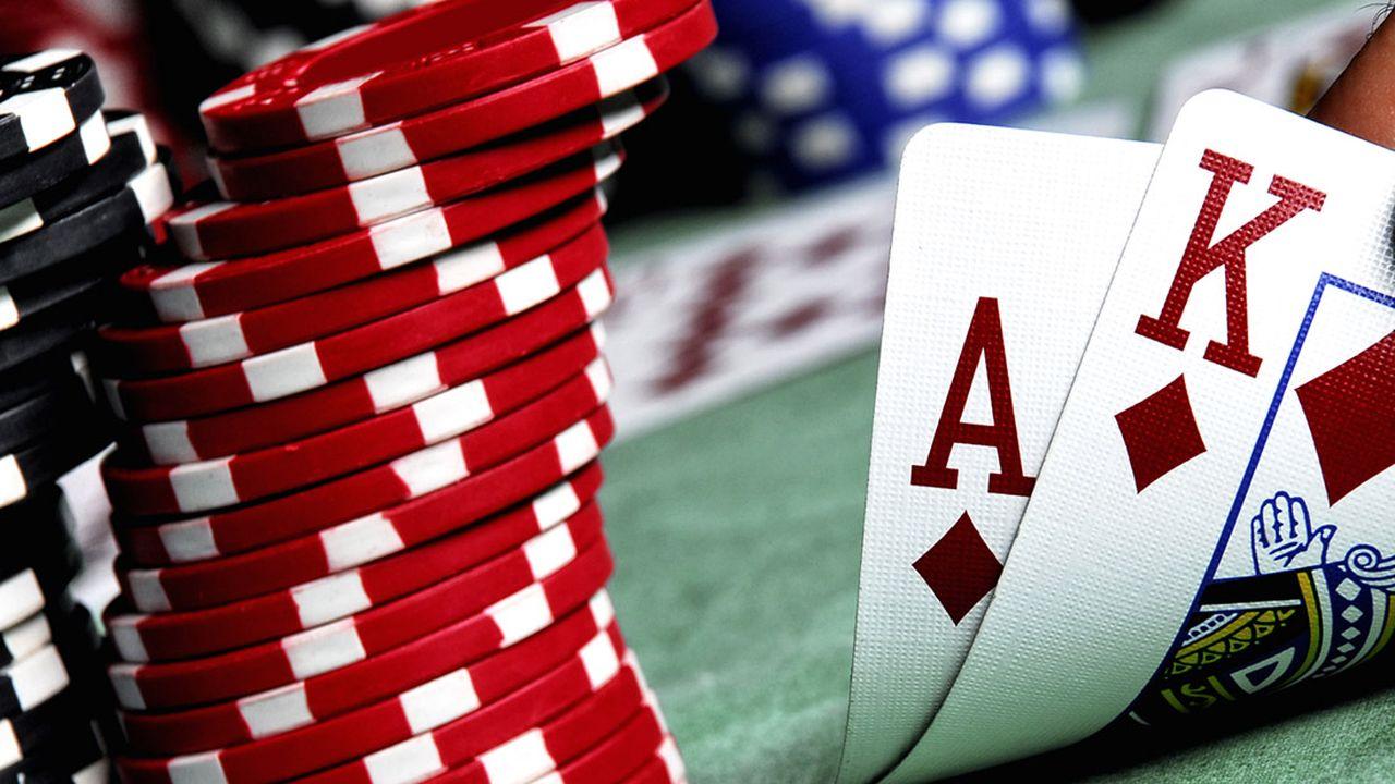 игровые казино с приветственным бездепозитным бонусом