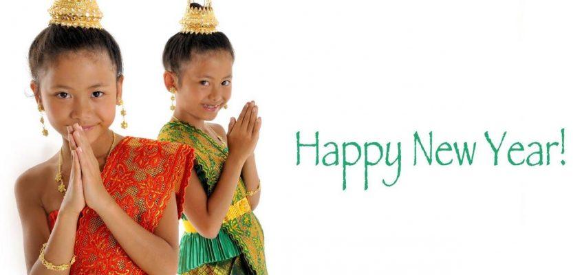 Сколько стоит Новый год в Таиланде