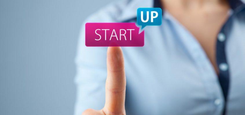 Как развить стартап в Таиланде – лучшие примеры
