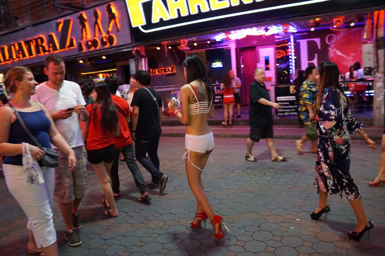 prostitutas thai prostitutas con whatsapp granada