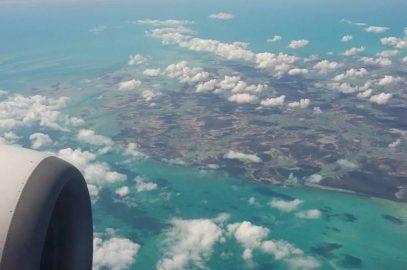 Ямайка, Caribbean Airlines