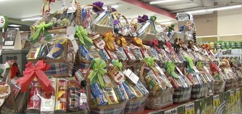 В магазинах Таиланда запретили скрывать ценники