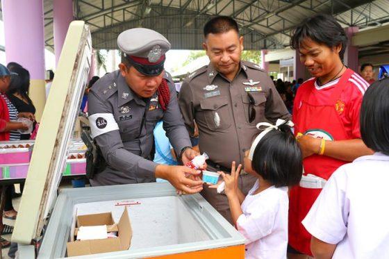 Национальный день Детей в Таиланде 2019 - где отметить в Паттайе и Бангкоке