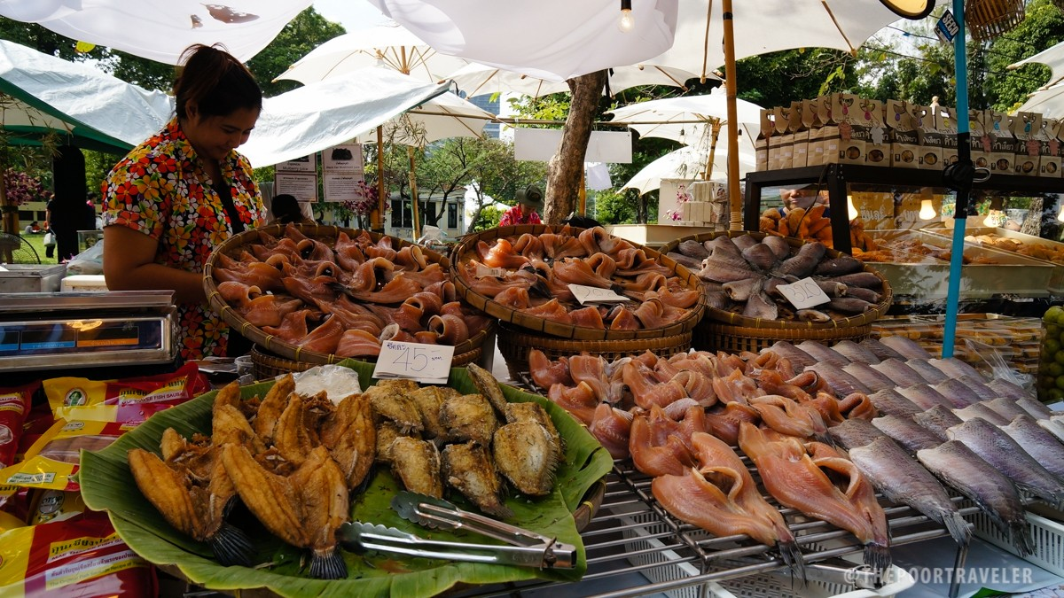 Тайланд паттайя турист