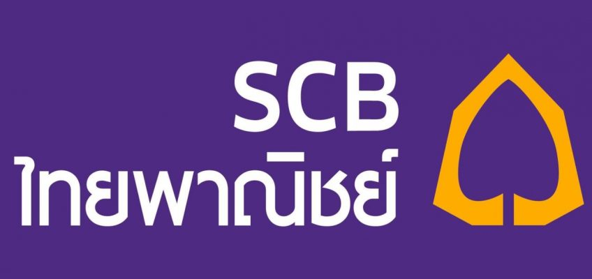 Вниманию держателей карт Siam Commercial Bank