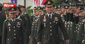 Военных переворотов в Таиланде больше не будет
