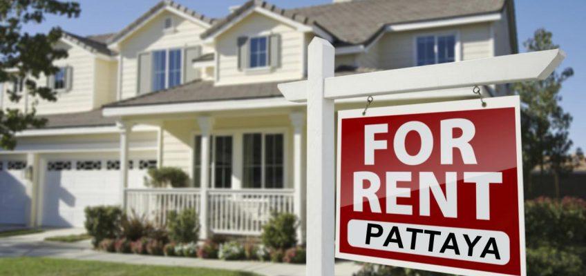 Сдать недвижимость в Паттайе — выбираем компанию