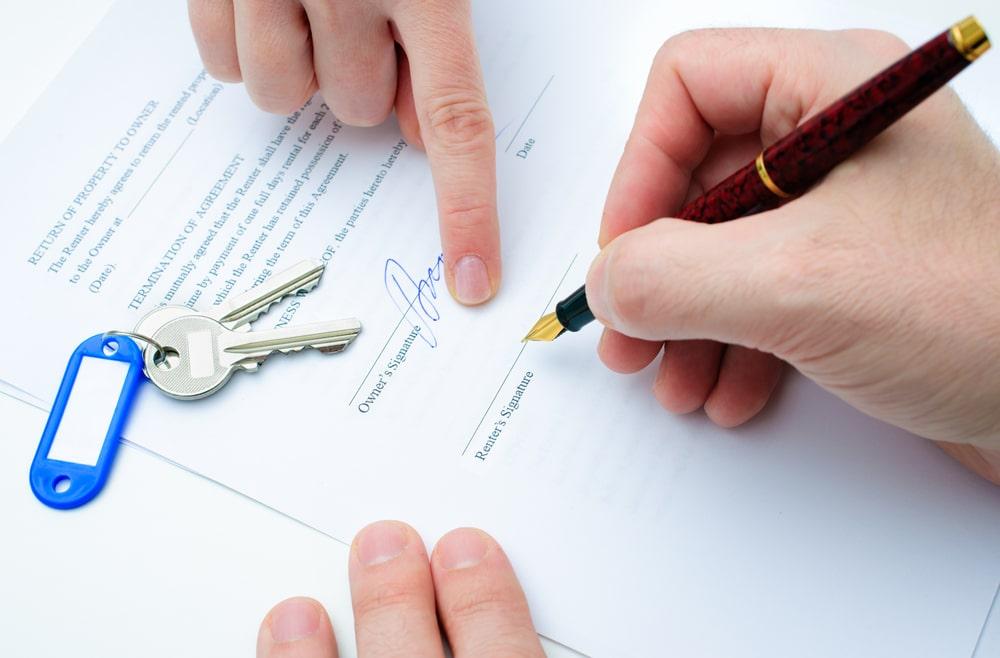 Сдать недвижимость в Паттайе - выбираем компанию