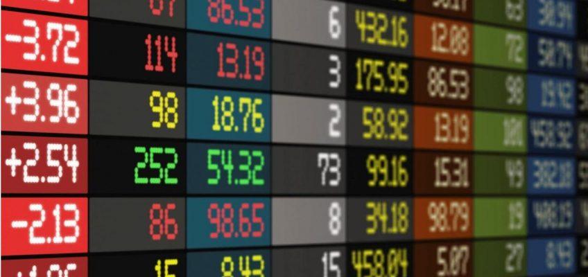 Фондовая биржа Таиланда запустит блокчейн-площадку для стартапов