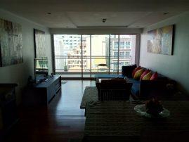 Northshore Condominium