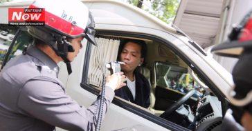 Новые правила для молодых водителей в Таиланде