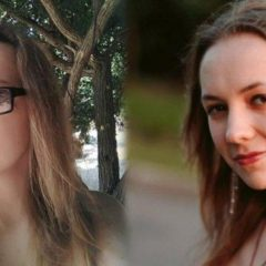 В Таиланде прекратили поиски пропавшей россиянки