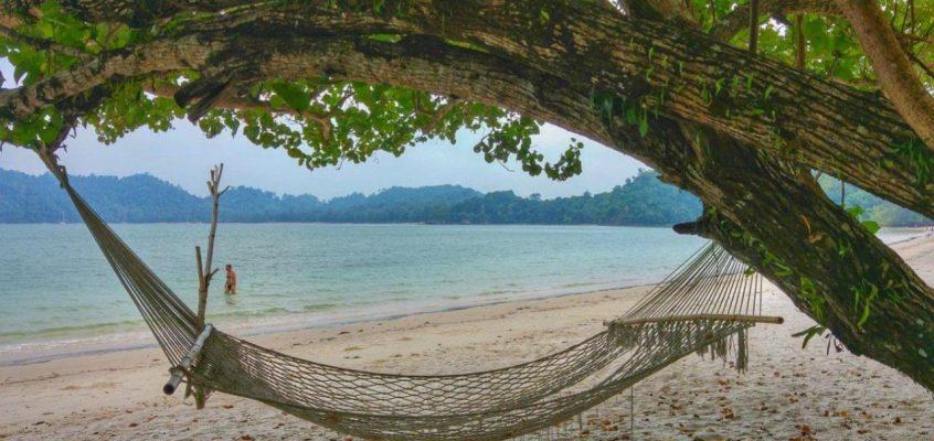 выиграть поездку в Таиланд