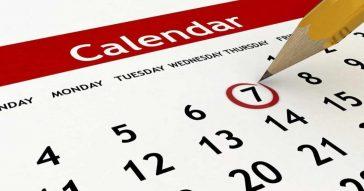Таиланд добавил два праздника в календарь