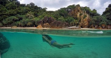 Таиланд в Инстаграме – 14 лучших мест для фото