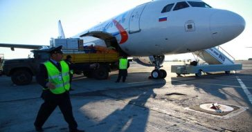 Долг в 13 тысяч рублей «не отпустил» россиянку в Таиланд