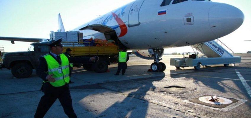 Долг в 13 тысяч рублей не отпустил россиянку в Таиланд