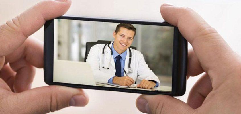Консультации русских врачей стали доступны по всему миру