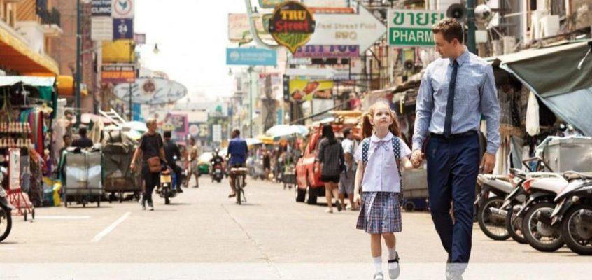 4-х летняя виза для иностранных специалистов в Таиланде