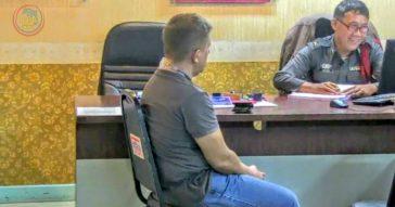 Туриста из России избили на Джомтьене в Паттайе