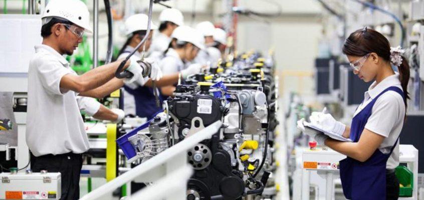 В Таиланде требуют повысить минимальный размер оплаты труда