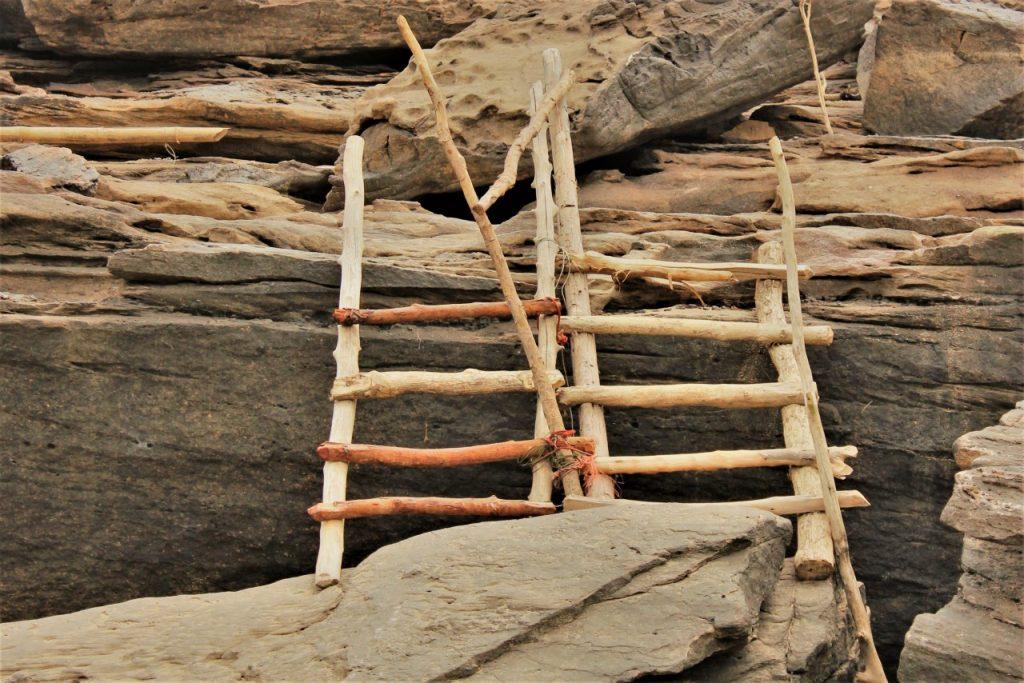 тайский каньон